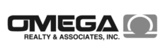 Omega Realty and Associates Inc